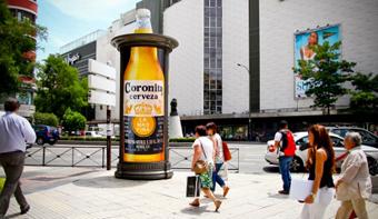 coronita - copia