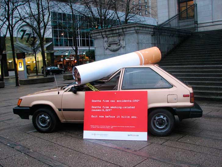 cigarro-ok