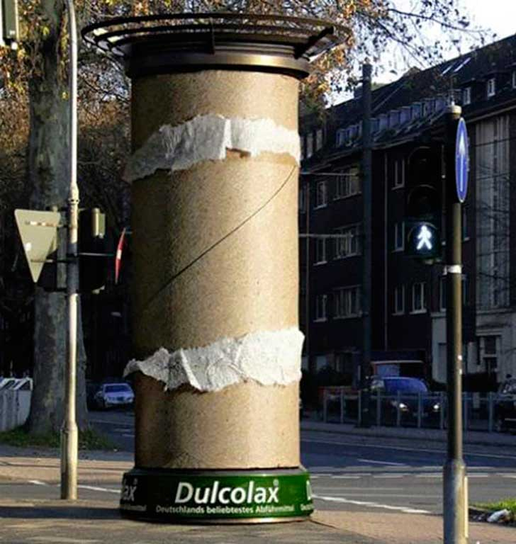 dulcolax-ok
