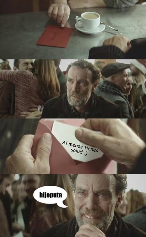 loteria-2