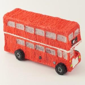bus-pluma