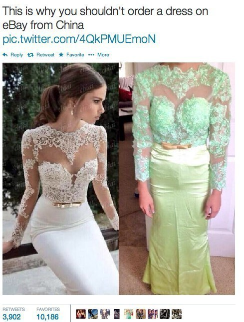 buy dresses online for prom
